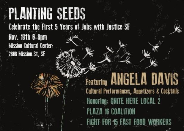 Planting-Seeds-Postcard-644x460